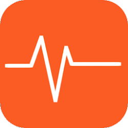 Mi Heart rate with Smart Alarm - be fit Band