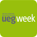 UEG Week 2015