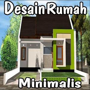 Download Gambar Desain Rumah Minimalis APK to PC