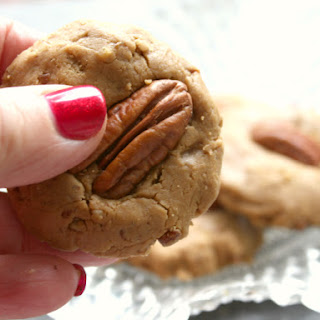 Creamy Pecan Pralines Are Easier than You Think