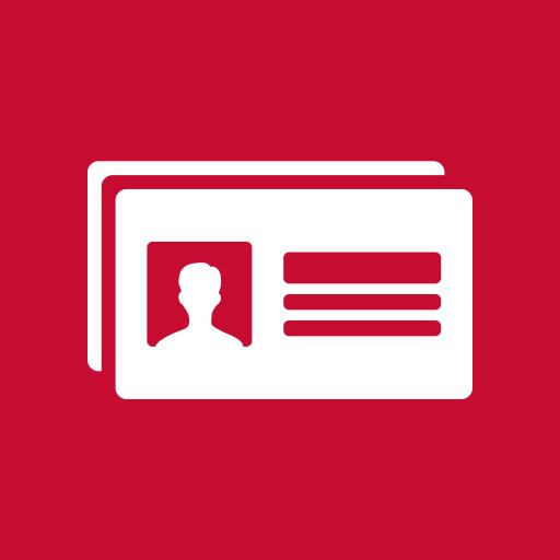 Business Card Reader - Business Card Scanner