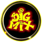 Rádio BIG MIX