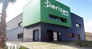 La sede del grupo Biorizon Biotech está ubicada en el Parque Científico Tecnológico de Almería (PITA)