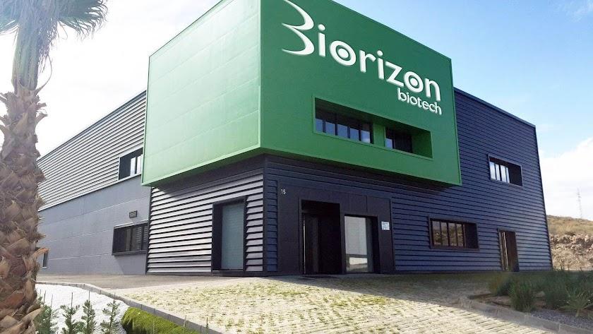 Biorizon, la excelencia en biotecnología