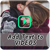 Add Text to Videos: Easy & New