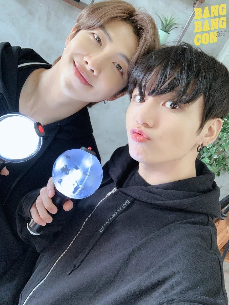 RM_Jungkook_Twitter_April_19,_2020