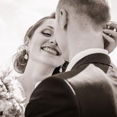 Wedding photographer Svetlana Plashkova (Light). Photo of 27.06.2014