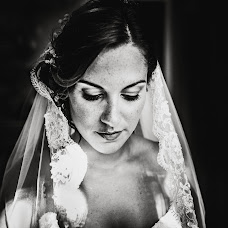 Wedding photographer Eleonora Rinaldi (EleonoraRinald). Photo of 08.08.2017