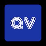 QuickVPN 1.13