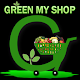 Green My Shop- Vegetable Delivery App in Nashik Android apk