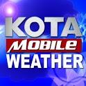 KOTA Mobile Weather icon