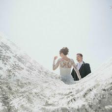 Wedding photographer Deborah Lo Castro (deborahlocastro). Photo of 11.10.2015