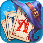 Emerland Solitaire 2 Card Game 26