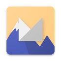 Mounterial - Material KLWP