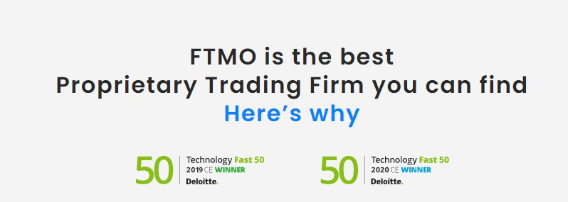 A real scam Forex broker FTMO review review