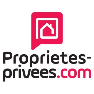 Logo de Propriétés Privées