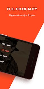 App WeTV - Dramas, Films & More APK for Windows Phone