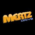 Fahrschule Mertz icon
