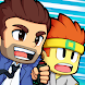 Booster Raiders - Fun Run Games - Androidアプリ