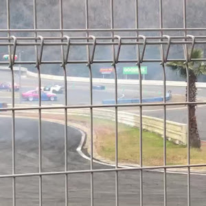 シルビア S15 specS改specRのカスタム事例画像 龍師さんの2019年01月06日19:00の投稿