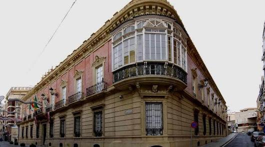 Diputación convoca 20 plazas de funcionario