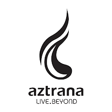 Photo: AZTRANA | GLOBAL | 2014