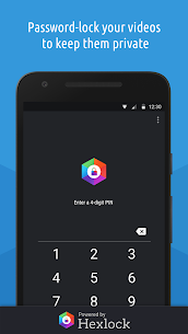 Private Downloader App Download For Android 3