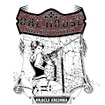 Ore House Hilltop Tavern