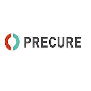PreCure - dataregisteringsapp