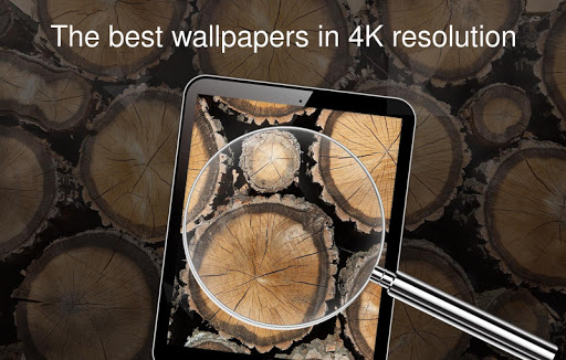 Wood wallpapers 4k 1.0.13 screenshots 15