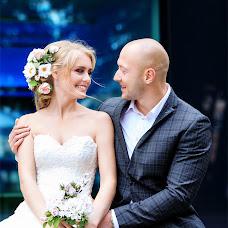 Jurufoto perkahwinan Andy Holub (AndyHolub). Foto pada 14.11.2017