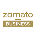 Zomato for Business icon