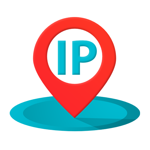 IP Location - Track IP details file APK for Gaming PC/PS3/PS4 Smart TV