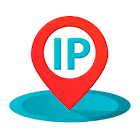 IP Geolocation Finder - Track IP details icon