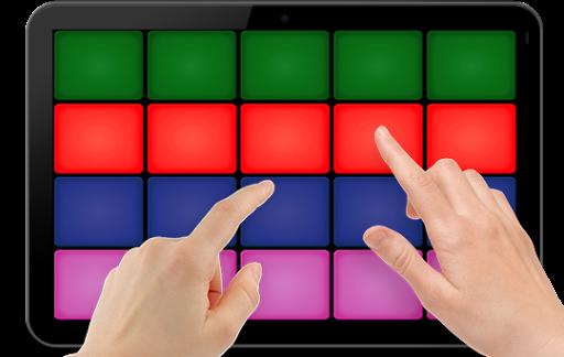 無料娱乐Appの独自の音楽を作ります|記事Game