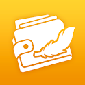 Home Bookkeeping: Spending Tracker, Money Manager icon