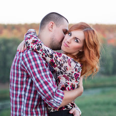 Wedding photographer Diana Zhorzholadze (zhorzholadze). Photo of 13.11.2015