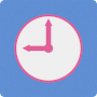 Simple Work Tracker - Project Time Spent Tracking APK icon