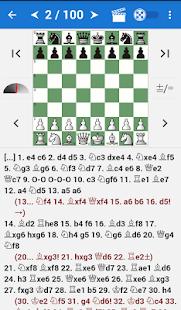 Garry Kasparov - Chess Champion - náhled