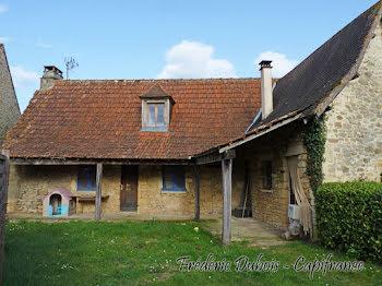 maison à Tamniès (24)