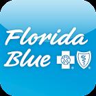 Florida Blue icon