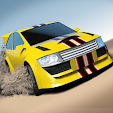 Rally Fury .. file APK for Gaming PC/PS3/PS4 Smart TV