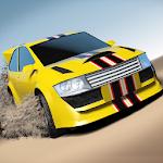 Rally Fury - Extreme Racing 1.54 (Mod Money/Unlocked)