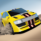 Rally Fury - Extreme Racing APK