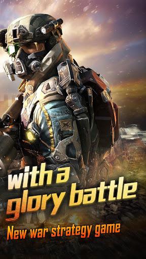 Warfare Strike 1.6.8 screenshots 2
