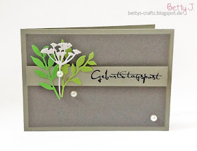 Photo: http://bettys-crafts.blogspot.com/2016/03/geburtstagspost-die-zweite.html