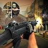 Anti Terrorist Counter Attack