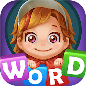 Word Toy