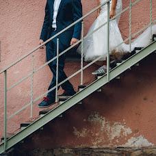 Wedding photographer Alejandro Severini (severelere). Photo of 03.05.2017