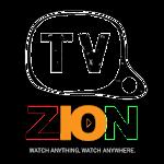 Tvzion TV 3.3.3 (Mod Unlocked)